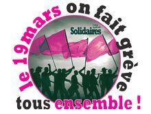 site_atocollant_ensemble_19_mars