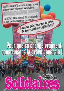 site_petit_-_les_echos
