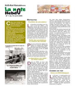 note-hebdo-7_page_11