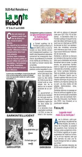 note-hebdo-8_page_1