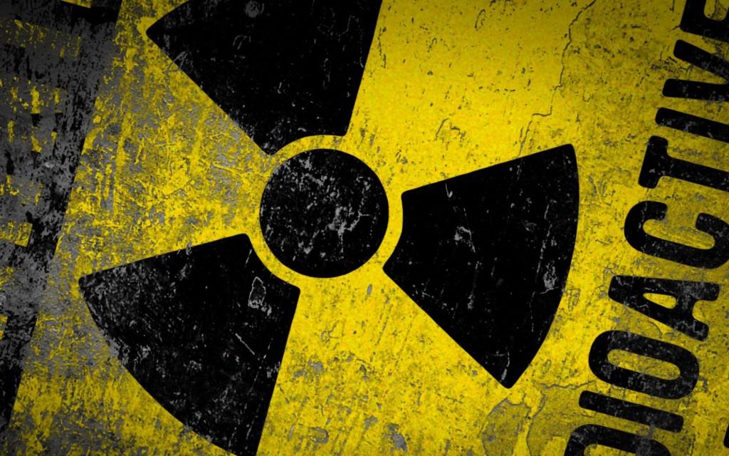 Uranium-atom-uranium-bio-hazard-1680x1050