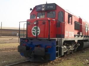 Perso 337