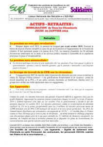 Tract manif 29-01-1 final-1