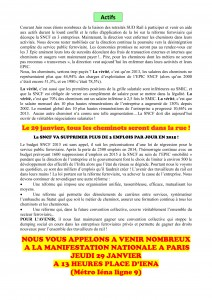 Tract manif 29-01-1 final-2