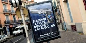 la-nouvelle-campagne-publicitaire-de-la-ville-de-beziers_1305395_667x333
