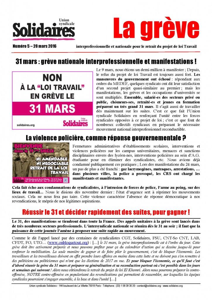 2016_-_03_-_28_-_solidaires_greve_interpro_5