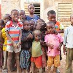 Burkina 2017 (18)